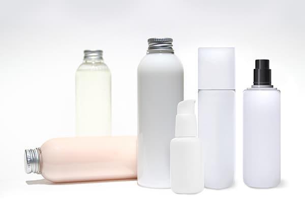 Новые продукты с PHA кислотами для чувствительной кожи
