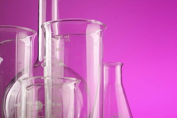 О шампуне без секретов: сульфатные ПАВ