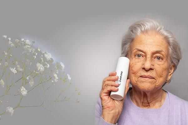 Уход за кожей предупреждает системные заболевания